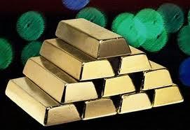 Sesión 10: las diez reglas de oro